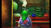 LP Zelda Majoras Mask 3D Episode 36 - Time Warp For The Blast Mask