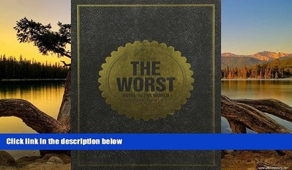 big deals the worst hotel in the world the hans brinker budget hotel amsterdam full read best