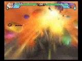 GC - Trailer 2 -  Sparking Meteor Budokai Tenkaichi 3