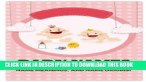 [PDF] Baby Names: Baby Names for Boys and Girls, Baby Name Meanings, and Name Origins! Popular