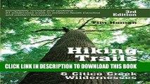 [PDF] Hiking Trails of Joyce Kilmer-Slickrock and Citico Creek Wildernesses Popular Online