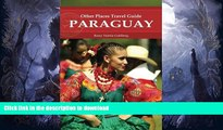 READ  Paraguay (Other Places Travel Guide) (Other Places Travel Guides) FULL ONLINE