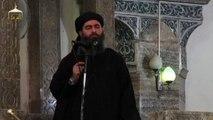 Ιράκ - ΙΚΙΛ: Ο Μπαγκντάντι έχει χάσει επικοινωνία με τους τζιχαντιστές, εκτιμούν οι ΗΠΑ