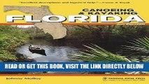 [EBOOK] DOWNLOAD Canoeing   Kayaking Florida (Canoe and Kayak Series) PDF