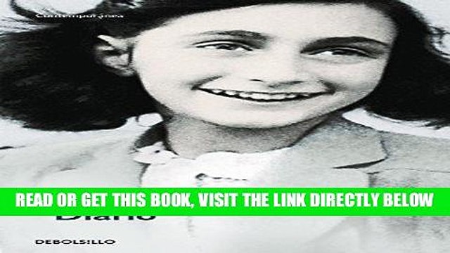 [EBOOK] DOWNLOAD El Diario de Ana Frank (Anne Frank: The Diary of a Young Girl) (Spanish Edition)
