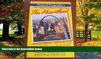 Books to Read  The Heartland: Missouri, Kansas, Nebraska, Iowa, South Dakota, and North Dakota