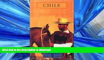 GET PDF  Chile, Travel Guide (Ulysses Travel Guide Chile) FULL ONLINE