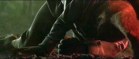 --- 3D Animated Short Film HD- -POILUS Short Film- by ISART DIGITAL