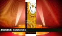 Big Deals  European Clocks in the J. Paul Getty Museum (Getty Trust Publications : J. Paul Getty