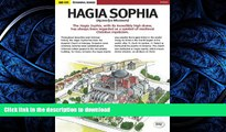 READ ONLINE Hagia Sophia (St. Sophia Church - Ayasofya Museum) in Istanbul READ NOW PDF ONLINE