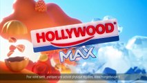 Hollywood   Hollywood MAX