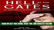 [Free Read] Hell at the Gates: The Inside Story of Ireland s Financial Downfall Free Online