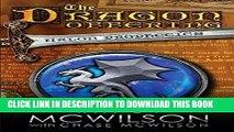 Best Seller The Dragon Offering (Arlon Prophecies Book 1) Free Read