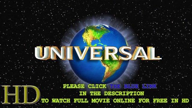 Watch Nobody Lives Forever Full Movie