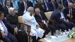 Bakan Özlü, Balıkesir Üniversitesi'nin Akademik Yıl Açılış Töreni'ne Katıldı - Balıkesir
