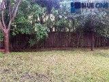 Real Estate in Doral Florida - Home for sale - Price: $599,000