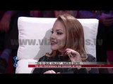 """""""Tu si que vales"""", performanca dhe emocione në skenë - News, Lajme - Vizion Plus"""