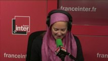 Bayrou, Sarko, Hollande, Jésus, et... les femmes, Le meilleur de la semaine de France Inter