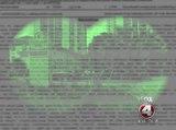 Florida man calls 911, lies about daughter being in danger