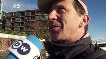 Hamburg: Geld spielt keine Rolle   DW Nachrichten
