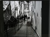 Teaser [#Villedupassé]   « La Pente de la rêverie », une exposition autour du poème de Victor Hugo
