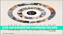 Best Seller War Posters: Weapons of Mass Communication Free Download