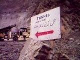 Lowari Tunnel connecting Dir and Chitral Valley 15 August ‎ ‎2006 2DSCI0001