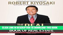Ebook The Real Book of Real Estate: Real Experts. Real Stories. Real Life. Free Read