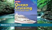 Big Deals  Ocean Cruising   Cruise Ships (Berlitz Complete Guide to Cruising   Cruise Ships)  Full