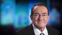 Jean-Pierre Pernaut dévasté : son grand-frère est décédé