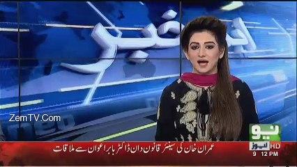 Neo News Bulletin - 4th November 2016