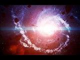 El universo antes del Big Bang