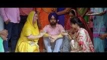 Pyar Bina Bach Nayion Sakda- Nikka Zaildar , Ammy Virk, Sonam Bajwa  2016