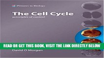[READ] EBOOK The Cell Cycle: Principles of Control (Primers in Biology) (Primers in Biology)