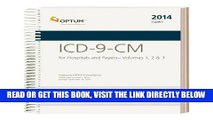 [FREE] EBOOK ICD-9-CM Expert for Hospitals and Payers, Volumes 1, 2   3 2014 (Spiral) BEST