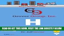 [READ] EBOOK UNIVERSITY OF KENTUCKY HOSPITAL, FAYETTE, LEXINGTON, KY  40536: Scores   Ratings (1