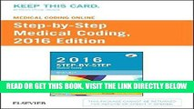 PDF Future 4 Myenglishlab Access Code Card Download Online - video