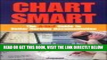 [FREE] EBOOK Chart Smart: The A-To-Z Guide to Better Nursing Documentation ONLINE COLLECTION