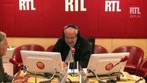 """Primaire de la droite : """"Sarkozy, cible permanente, et Juppé, traité avec un respect présidentiel"""","""