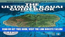 [READ] EBOOK The Ultimate Kauai Guidebook: Kauai Revealed BEST COLLECTION