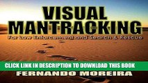 [New] Ebook Visual Mantracking for Law Enforcement and Search and Rescue Free Read
