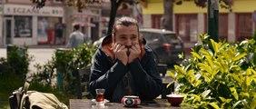 Benim Adım Feridun (2016) Fragman, Yerli Film, Halil Sezai