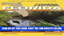 [READ] EBOOK Canoeing   Kayaking Florida (Canoe and Kayak Series) ONLINE COLLECTION