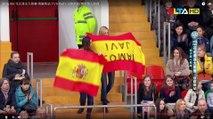 [中文解說-愛爾達]20161105 Rostelecom Cup FS--Javier Fernandez