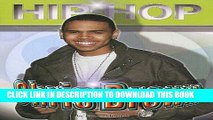Best Seller Chris Brown (Hip Hop) (Hip Hop (Mason Crest Paperback)) Free Read