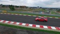 Porsche 911 Turbo S - Chris Harris Drives - Top Gear PART1