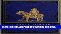 [FREE] EBOOK A Texas Cow Boy [Illustrated] (1886) ONLINE COLLECTION