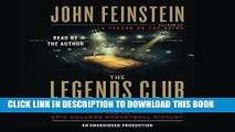 [PDF] The Legends Club: Dean Smith, Mike Krzyzewski, Jim Valvano, and an Epic College Basketball