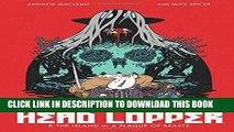 Best Seller Head Lopper Free Download