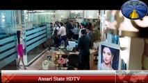 Rang Reza - Full Video - Beiimaan Love--Ansari State HDTV